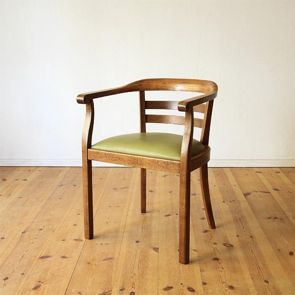 bunte ledersthle interesting cheap full size of designer stuhl esszimmer mit esszimmer stuhle. Black Bedroom Furniture Sets. Home Design Ideas